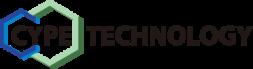 CYPE Technology